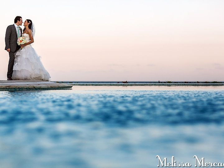 Tmx 1414946822033 2014bestof0186 Playa Del Carmen wedding photography