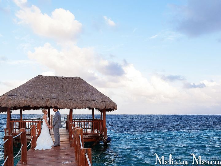 Tmx 1414946831906 2014bestof0187 Playa Del Carmen wedding photography