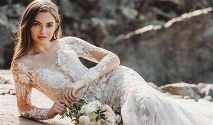 Loretta Bridal Boutique
