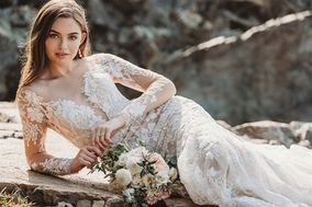 Loretta Bridal Boutique