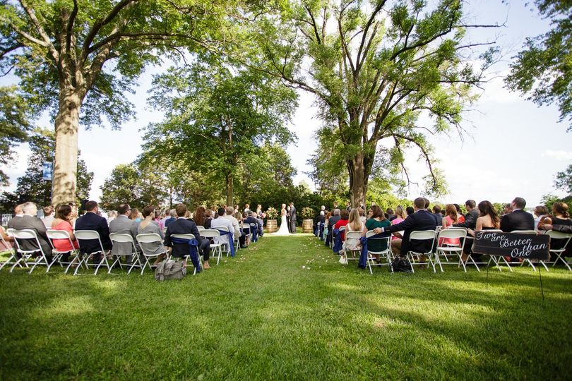 The Meadow Event Park Wedding Ceremony Amp Reception Venue Wedding Rehearsal Dinner Location