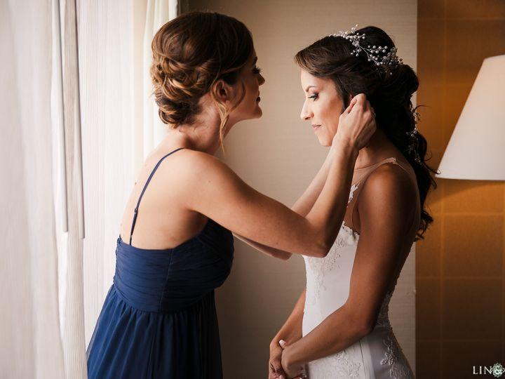 Tmx 1539295326 24a7a16cab90dfe8 1539295325 86d0fbf5b62b563c 1539295315947 1 0D4D0FD7 AAF9 4D73 Hawaiian Gardens, CA wedding beauty