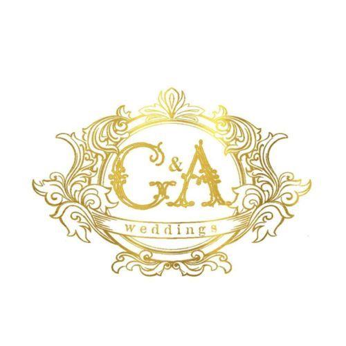 G&A Weddings