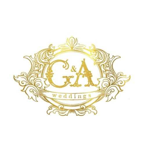 G&A Weddings