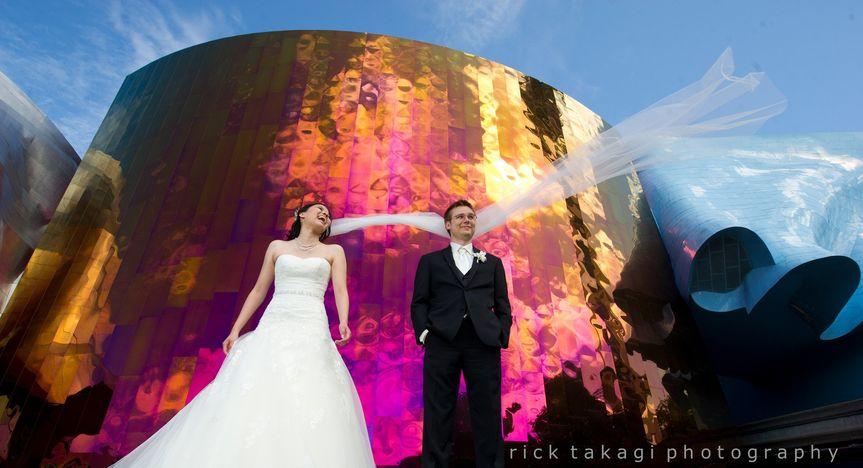 Rick Takagi Photography