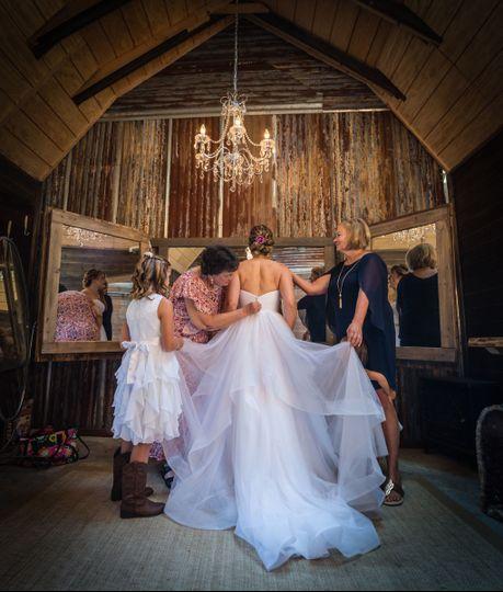 amy steve wedding 1136