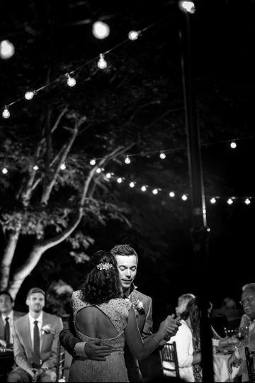 adam karin wedding 888 2