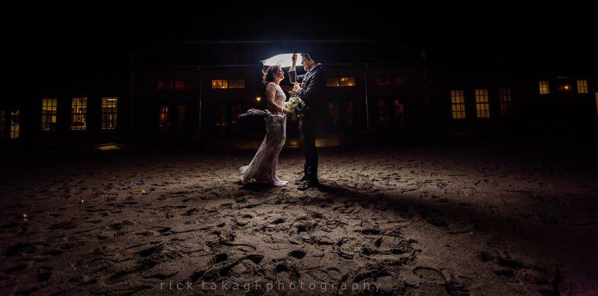 meg and ben wedding 1262 51 437030
