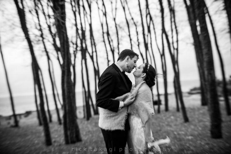 meg and ben wedding 151 2 51 437030