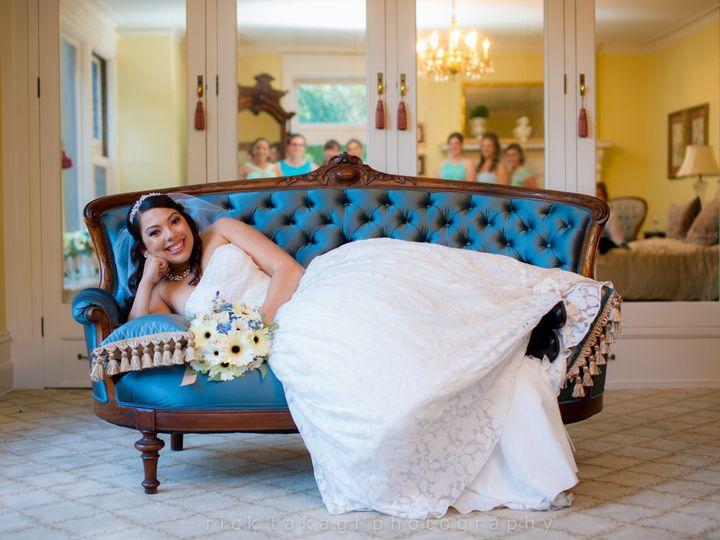 Tmx 1474130838687 Sarah  Chris Wedding  210 Kirkland, WA wedding photography