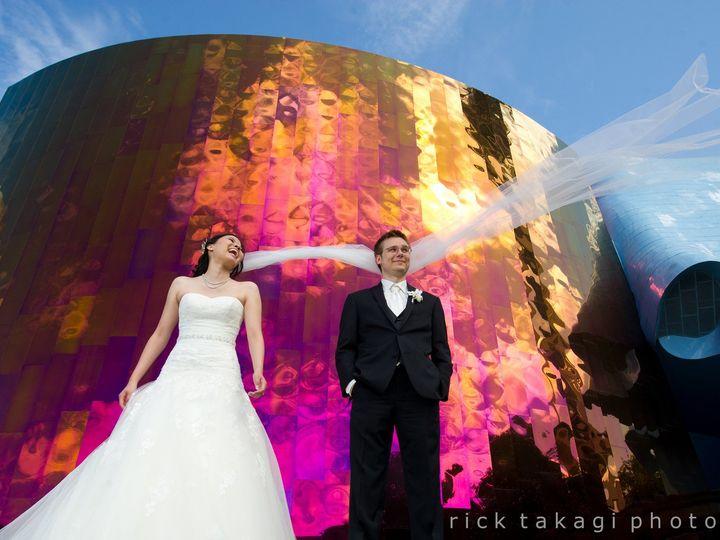 Tmx 1474154553537 9624184129d4dcc1d91bk Kirkland, WA wedding photography