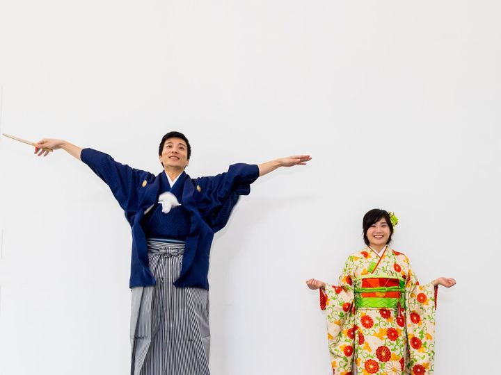 Tmx 1507661901971 Shoko Kimono Session 80 2 Kirkland, WA wedding photography