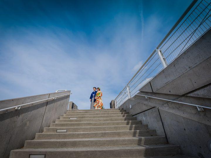 Tmx 1507661920008 Shoko Kimono Session 1 Kirkland, WA wedding photography