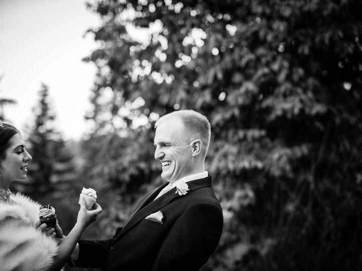 Tmx 1515772428 67688777acb2eeb3 1515772425 3d6b4970a8e518c3 1515772423948 2 Theron And Ronni W Kirkland, WA wedding photography