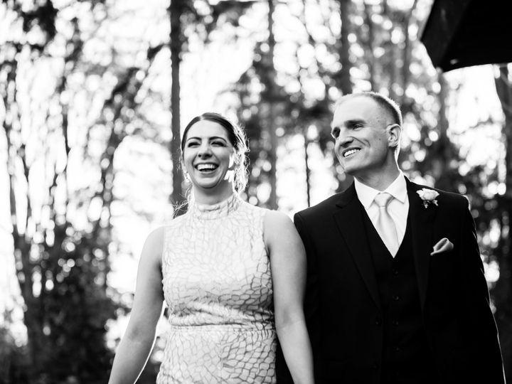 Tmx 1515772432 4453d2514e15cf40 1515772428 9fda44a72ce88e89 1515772426305 3 Theron And Ronni W Kirkland, WA wedding photography