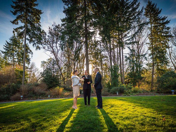 Tmx 1515772530 4645c46b22e038ce 1515772528 612ca1b855e3f81e 1515772526404 8 Theron And Ronni W Kirkland, WA wedding photography