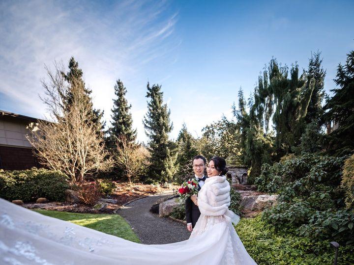 Tmx 1521653652 496569d1cb1ddcbb 1521653649 7dc8736763a18c89 1521653644898 7 Naomi   Pater Wedd Kirkland, WA wedding photography