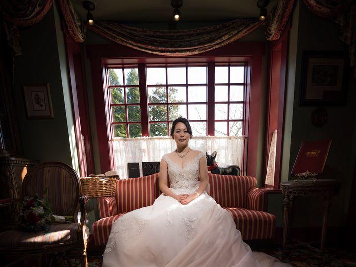 Tmx 1521653656 811f741c24af7d7f 1521653653 35dff9295ef6e993 1521653635800 5 Naomi   Pater Wedd Kirkland, WA wedding photography