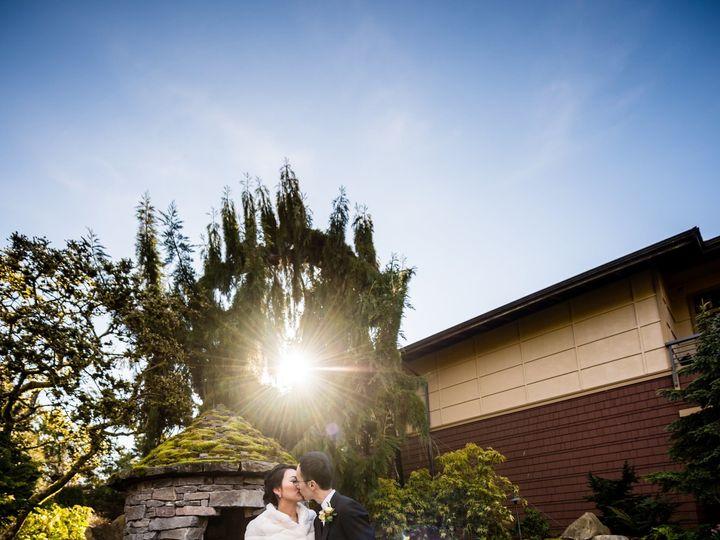 Tmx 1521653657 3732bc71a684369d 1521653652 8651704624c22199 1521653635799 3 Naomi   Pater Wedd Kirkland, WA wedding photography