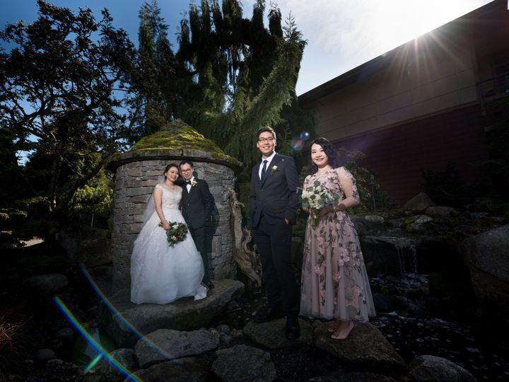Tmx 1521653658 A952f795394b8fc3 1521653653 2cb1f14c4eadade3 1521653635800 6 Naomi   Pater Wedd Kirkland, WA wedding photography