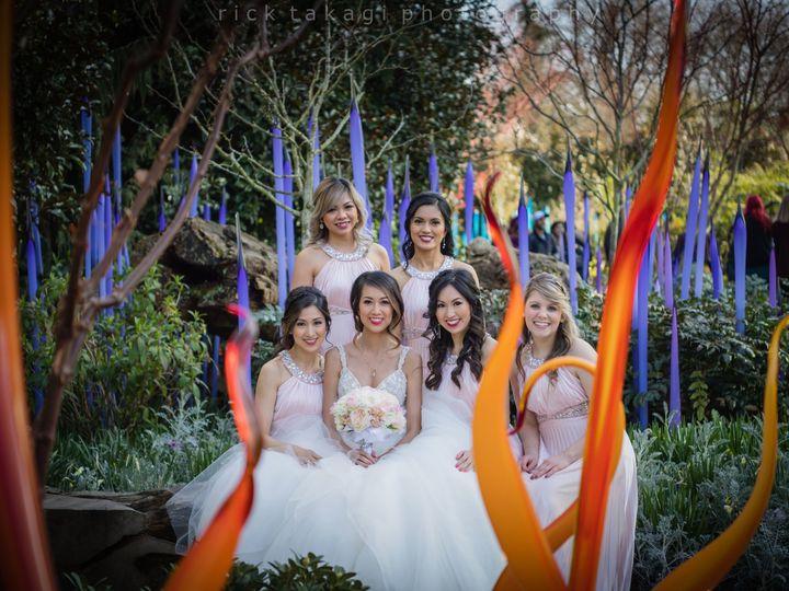 Tmx 1528392969 77938aa665dbb057 1528392966 C6aa9f1449ce0313 1528392963620 16 Juliette   Yosh W Kirkland, WA wedding photography