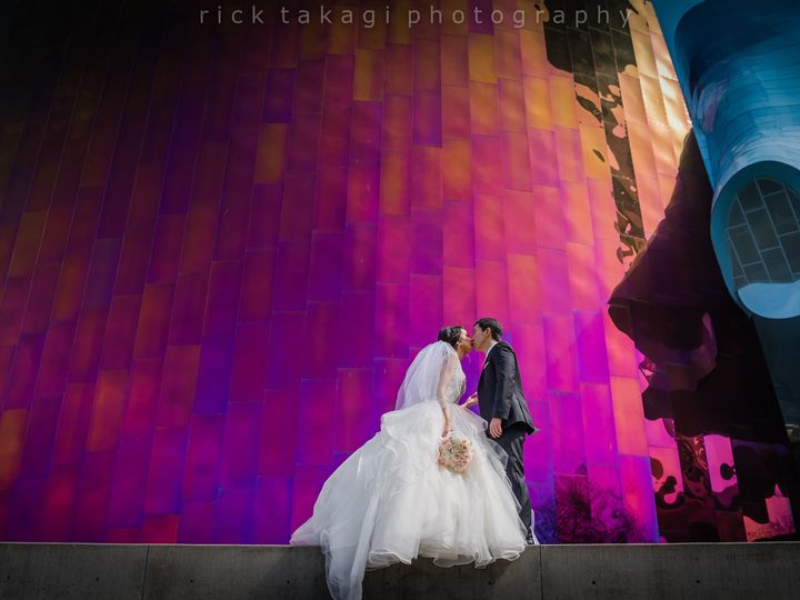 Tmx 1528392980 932ab1d2b2d492d1 1528392975 9421f7e5cb17287f 1528392969871 17 Juliette   Yosh W Kirkland, WA wedding photography