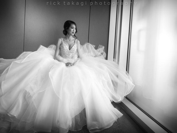 Tmx 1528393009 D8a206fd9e5e6d92 1528393005 0536eb8981e3ae49 1528392990195 22 Juliette   Yosh W Kirkland, WA wedding photography
