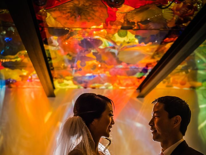 Tmx 1528393012 6dc65c61ab70adda 1528393005 7e4bb14c92d8f9c2 1528392990196 23 Juliette   Yosh W Kirkland, WA wedding photography