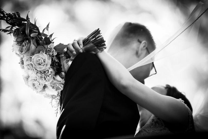 xi and shen wedding 2320 51 437030 161971245030929