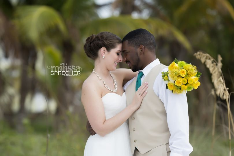 Milissa Sprecher Photography, Fort Myers Beach