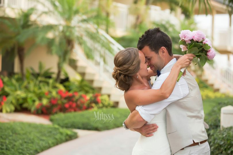 Milissa Sprecher Photography, Marriott Beach Resort, Marco Island