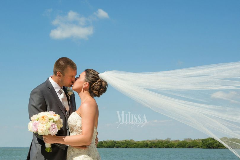Milissa Sprecher Photography, Tween Waters Inn, Captiva