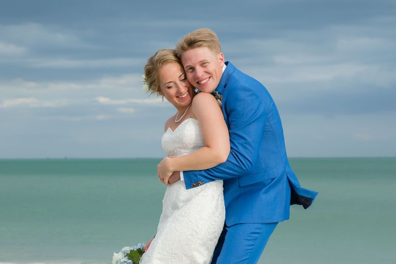 Milissa Sprecher Photography, Sundial Beach Resort, Sanibel