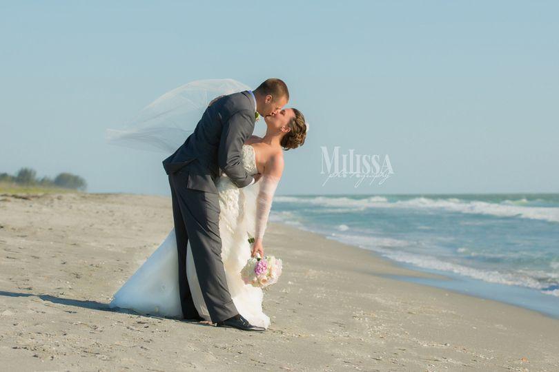 Milissa Sprecher Photography