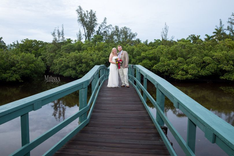 sanibel harbor marriott wedding photographer 51 587030