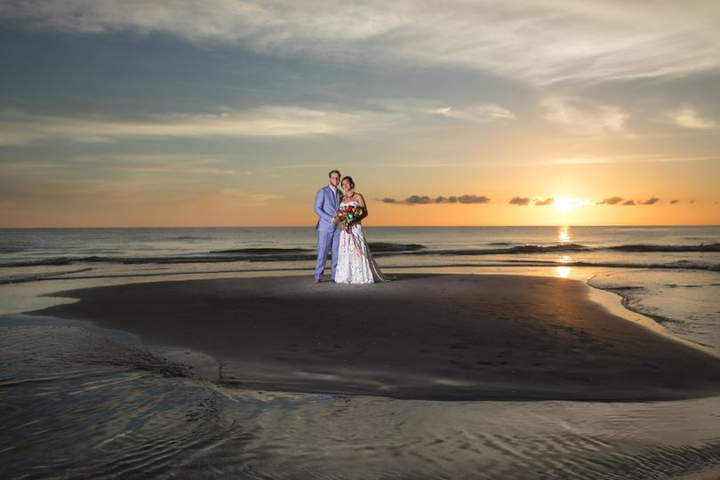 south seas captiva wedding photographer 51 587030