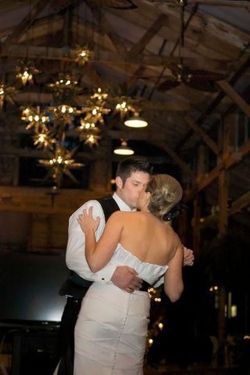 weddingsample15
