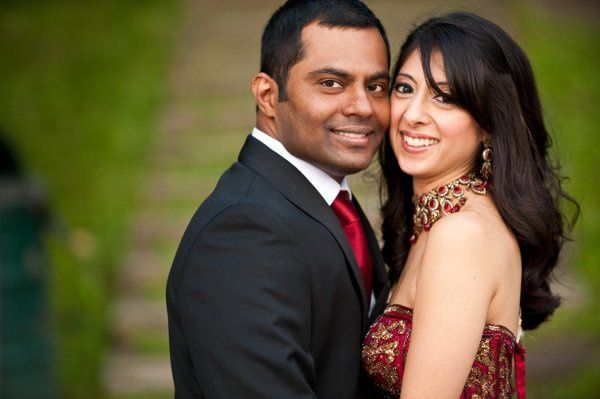 Tmx 1285866611341 WeddingArunAnisha Greenlawn, NY wedding beauty
