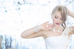 Kathy Evans Beauty Studio