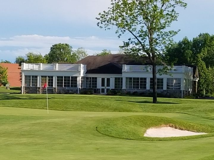 clubhouse1