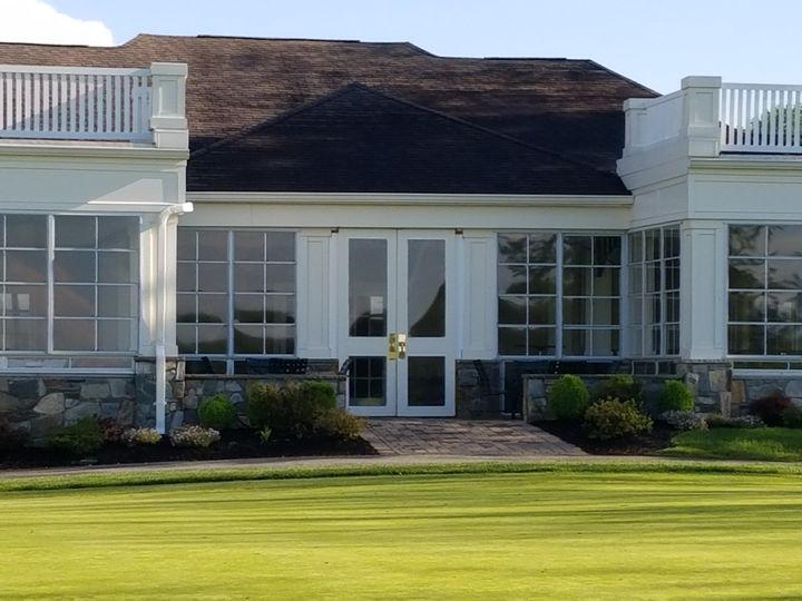 clubhouse3