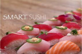 Smart Sushi LA