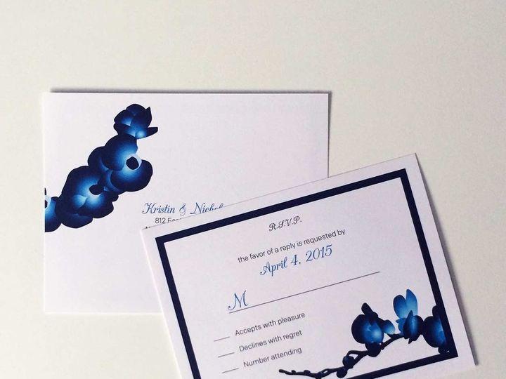 Tmx 1438294867215 Kn11250 Plymouth wedding invitation