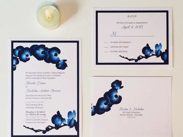 Tmx 1438294872420 Kn21250 Plymouth wedding invitation