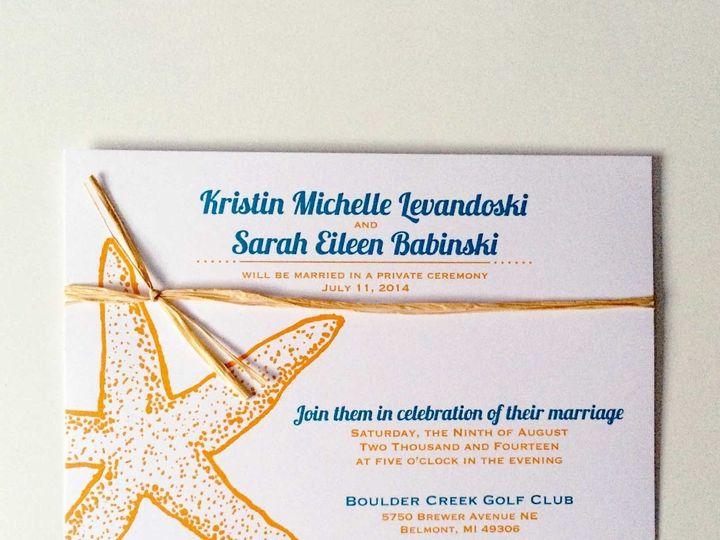 Tmx 1438294876575 Ks11250 Plymouth wedding invitation