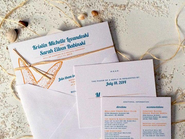 Tmx 1438294880953 Ks21250 Plymouth wedding invitation