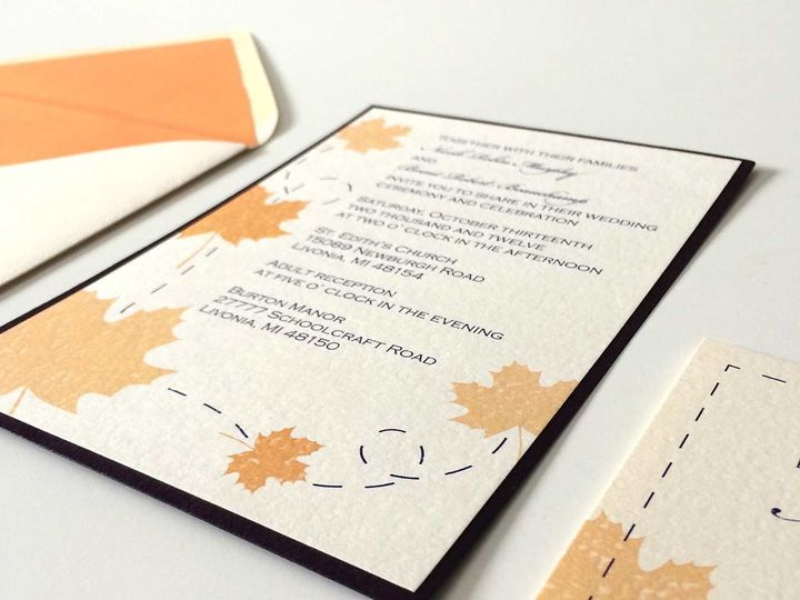 Tmx 1438294885140 Nb11250 Plymouth wedding invitation