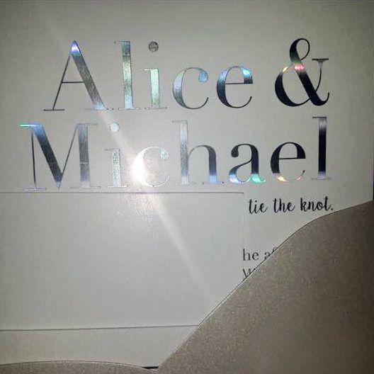 Tmx 1438295513592 Alicemichael Glimpse Plymouth wedding invitation