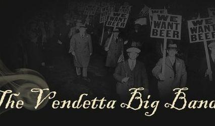 The Vendetta Big Band 1