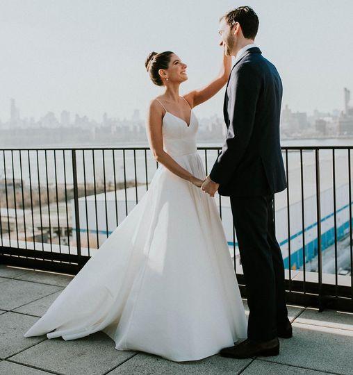 Photo: Gui @ Natotuke Weddings